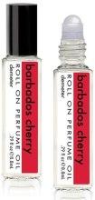 Духи, Парфюмерия, косметика Demeter Fragrance Barbados Cherry - Роллербол