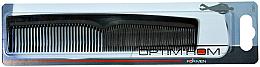 Духи, Парфюмерия, косметика Гребень для волос 951020 - Optim'Hom