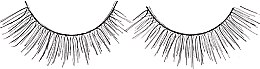 Духи, Парфюмерия, косметика Ресницы накладные натурал бабочка плетеные, FR 126 - Silver Style Eyelashes