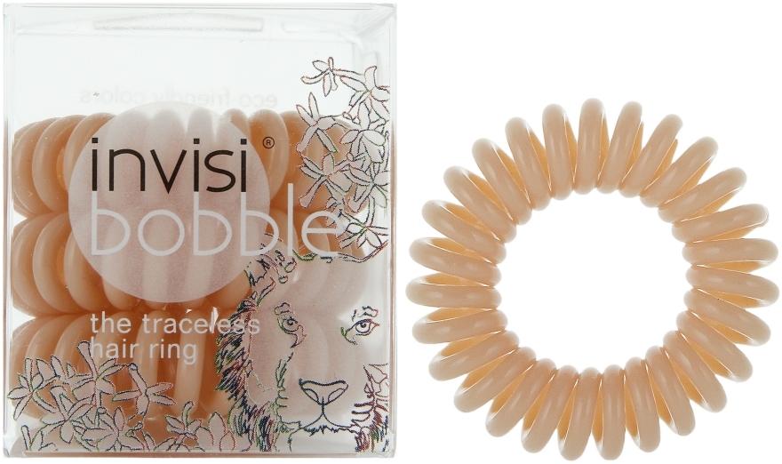 Резинка для волос - Invisibobble Queen of the jungle