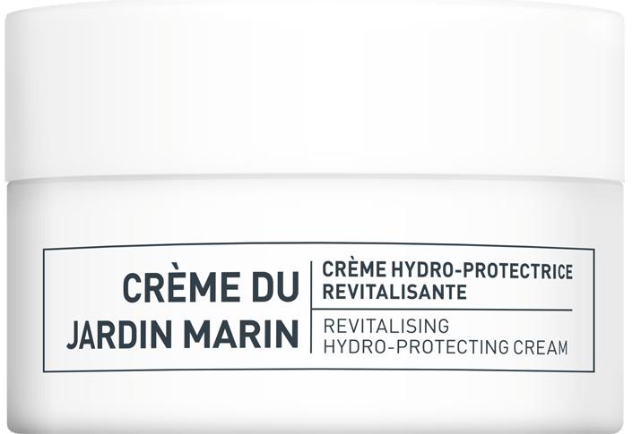 Крем для лица, ревитализирующий защитный - Algologie Energy Plus Revitalising Hydro-Protecting Cream