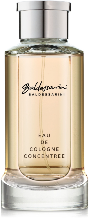 Baldessarini Eau de Cologne Concentree - Одеколон (концентрат) — фото N5