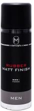 Духи, Парфюмерия, косметика Воск для волос - Metamorphose For Men Rubber Matt Finish