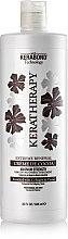 Парфумерія, косметика РАСПРОДАЖА Кератин для відновлення волосся - Keratherapy Extreme Renewal Creme De Cocoa Treatment *