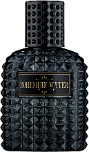 Духи, Парфюмерия, косметика Couture Parfum Bohemian Water - Парфюмированная вода