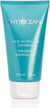 Духи, Парфюмерия, косметика Гель для душа - Phytoceane Zanzibar Shower Gel
