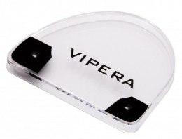 Духи, Парфюмерия, косметика Верхняя большая крышка для вертикальной модульной системы - Vipera Magnetic Play Zone Hamster Lid