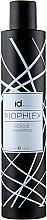 Духи, Парфюмерия, косметика Шампунь для всех типов волос - IdHair Niophlex Rescue Shampoo