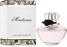 Духи, Парфюмерия, косметика La Rive Madame In Love - Парфюмированная вода