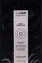 Духи, Парфюмерия, косметика Сыворотка для защиты кожи головы - Alfaparf The Hair Supporters Scalp Protector