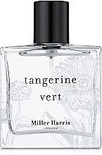 Духи, Парфюмерия, косметика Miller Harris Tangerine Vert - Парфюмированная вода (тестер с крышечкой)