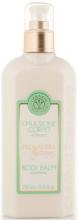 Духи, Парфюмерия, косметика Erbario Toscano Primavera Toscana - Лосьон для тела увлажняющий
