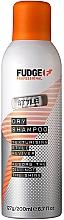 Духи, Парфюмерия, косметика Сухой шампунь для волос - Fudge Reviver Dry Shampoo