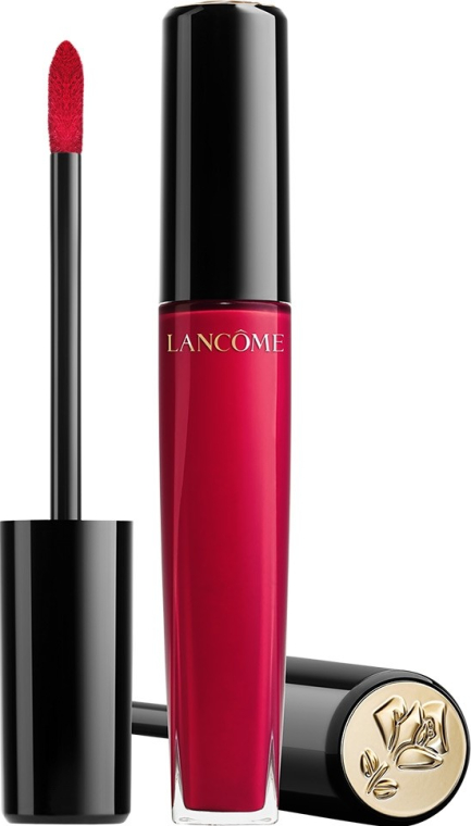 Блеск для губ кремовый - Lancome L'Absolu Gloss Cream