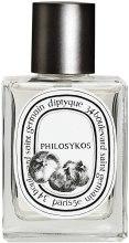 Духи, Парфюмерия, косметика Diptyque Philosykos - Туалетная вода (Тестер без крышечки)