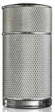 Духи, Парфюмерия, косметика Alfred Dunhill Icon - Парфюмированная вода (тестер без крышечки)
