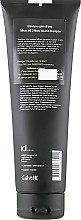 Шампунь для объема волос - idHair Me2 More Volume Shampoo — фото N2