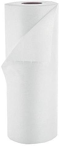 Безворсовые салфетки в рулоне, 15х15см 40г/м2, гладкие - Panni Mlada