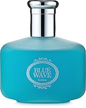 Духи, Парфюмерия, косметика Jean Marc Copacabana Blue Wave For Men - Туалетная вода