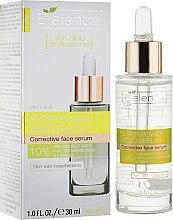Парфумерія, косметика Активна відновлювальна сироватка - Bіelenda Skin Clinic Professional Mezo