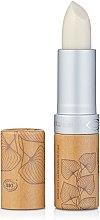 Духи, Парфюмерия, косметика Прозрачный бальзам для губ - Couleur Caramel Lip Treatment Balm