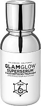 Духи, Парфюмерия, косметика Кислотная сыворотка для очищения и обновления кожи лица - Glamglow SuperSerum 6-Acid Refining Treatment