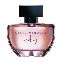 Духи, Парфюмерия, косметика Kylie Minogue Darling - Туалетная вода (мини)