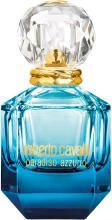 Духи, Парфюмерия, косметика Roberto Cavalli Paradiso Azzurro - Парфюмированная вода (тестер без крышечки)
