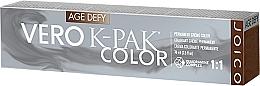 Духи, Парфюмерия, косметика Краска для волос - Joico Vero K-PAK Age Defy Color