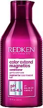 Духи, Парфюмерия, косметика Кондиционер для окрашенных волос - Redken Color Extend Magnetics Conditioner