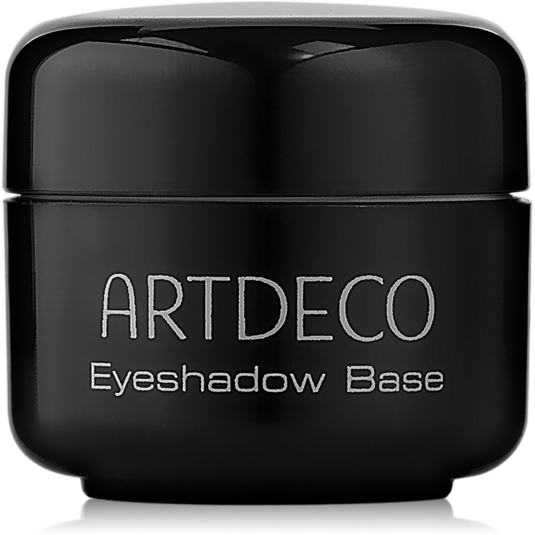 База под тени - Artdeco Eyeshadow Base
