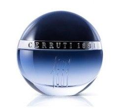 Духи, Парфюмерия, косметика Cerruti 1881 Bella Notte Woman - Парфюмированная вода (тестер без крышечки)