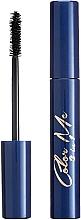 Духи, Парфюмерия, косметика Тушь для ресниц влагостойкая 3в1 - Color Me 3in1 Waterproof Mascara
