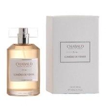 Духи, Парфюмерия, косметика Chabaud Maison de Parfum Lumiere de Venise - Парфюмированная вода