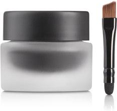 Духи, Парфюмерия, косметика Гелевая подводка для глаз - Sleek MakeUP Ink Pot Eyeliner Gel