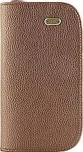 Духи, Парфюмерия, косметика Маникюрный набор, 10 предметов, 77302BN, бронзовый - SPL