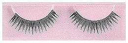 Духи, Парфюмерия, косметика Накладные ресницы, 9232 - Donegal Full Highlight Eye Lashes