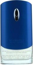 Духи, Парфюмерия, косметика Givenchy Blue Label - Туалетная вода (тестер)