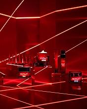 "Регенерирующий глубокий уход вокруг глаз ""Лазер Х3"" - L'Oreal Paris Revitalift Laser Х3 Eye Cream — фото N10"