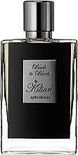 Духи, Парфюмерия, косметика Kilian Back to Black by Kilian Aphrodisiac - Парфюмированная вода