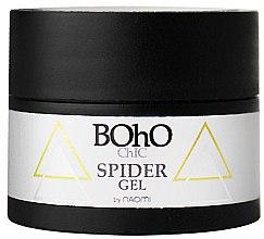 Духи, Парфюмерия, косметика Гель-паутина - Naomi Boho Chic Spider Gel