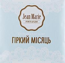 "Духи, Парфюмерия, косметика Ароматическое саше ""Горькая луна"" - Jean Marie"