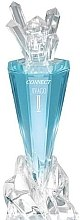 Духи, Парфюмерия, косметика Jivago Connect For Women - Парфюмированная вода (тестер с крышечкой)