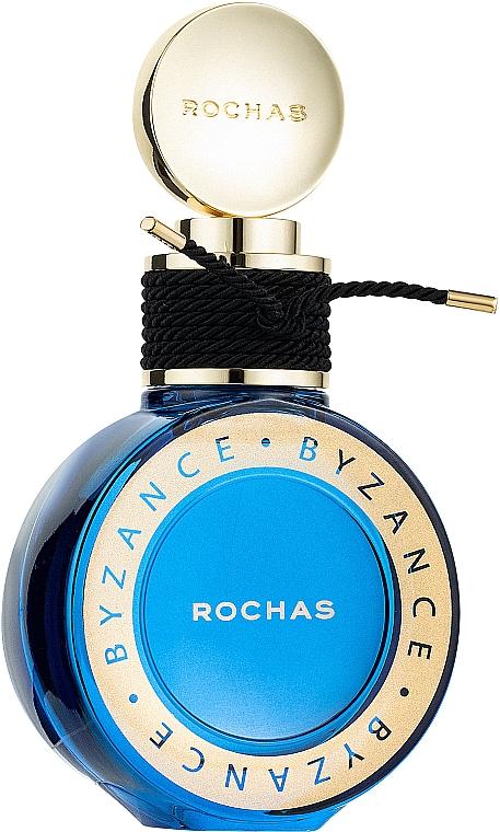 Rochas Byzance 2019 - Парфюмированная вода