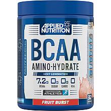 """Духи, Парфюмерия, косметика Спортивное питание """"Фруктовый взрыв"""" - Applied Nutrition BCAA Amino-Hydrate Fruit Burst"""
