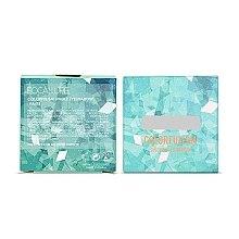 Духи, Парфюмерия, косметика Тени для век - Focallure Colorfulism Single Eyeshadow