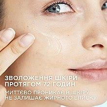 """Аква-флюид для лица """"Гений Увлажнения"""" для сухой и чувствительной кожи - L'Oreal Paris — фото N5"""