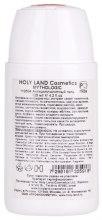 Антицеллюлитный гель - Holy Land Cosmetics Mythologic Remodeling Cellulite Gel — фото N2