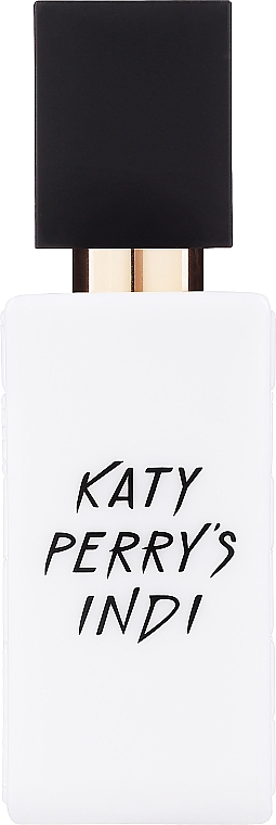Katy Perry Katy Perry's Indi - Парфюмированная вода