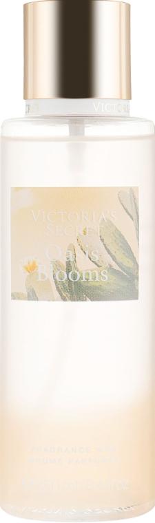 Парфюмированный спрей для тела - Victoria's Secret Oasis Bloom Fragrance Mist
